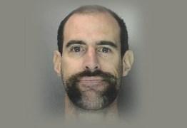 Professor é acusado de usar técnicas de hipnose para abusar de alunas