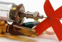 Tudo que você precisa saber sobre a vacina contra a AIDS -VEJA VÍDEO