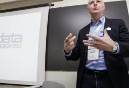 Barraco entre diretores de institutos de pesquisa envolve Datafolha, Ibope e DataPoder360