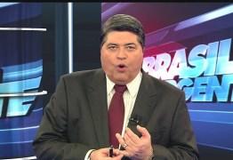 Relembre: Em vídeo de 2012, Datena 'pré-candidato' disse que seria um péssimo político