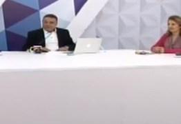 Gilvan Freire critica posturas de Moro e Favretto, 'não houve nada que não fosse absurdo'