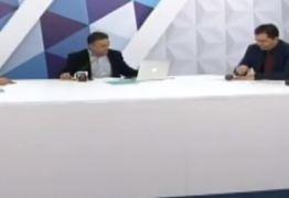 José Cardoso fala sobre proposta de armar Guardas Municipais: 'um equívoco!'