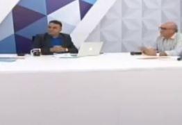 """""""Foi uma decisão política para dar visibilidade a Lula"""", afirma Antônio Malvino sobre decisão de Rogério Favretto"""