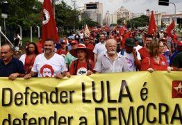 Quando será possível dialogar no Brasil em clima de respeito?