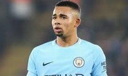 Sem marcar gols, escalação de Gabriel Jesus no Mundial é contestada