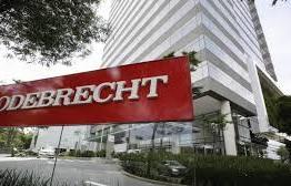 Delações da Odebrecht em São Paulo são contestadas no Ministério Público