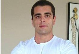 VAIDADE MORTAL: Médico famoso nas redes sociais atende em apartamento e paciente morre após procedimento estético