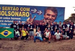 Eleitores explicam porquê votarão em Bolsonaro