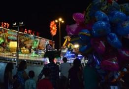 Trânsito muda no Centro de João Pessoa para Festa das Neves