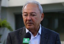 Ex-presidente da ALPB é condenado por caluniar secretário de Segurança