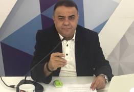 VEJA VÍDEO: As candidaturas que estão com o passaporte selado para o segundo turno – Por Gutemberg Cardoso