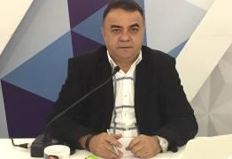 VEJA VÍDEO: A expectativa pelo anúncio de com quem fica o PT – Por Gutemberg Cardoso