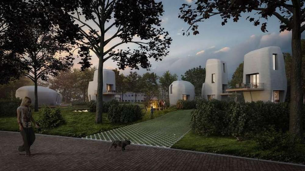 img 20171004 wa0009 1512066433 - AVANÇO TECNOLÓGICO: Holanda construirá casas com impressoras 3D
