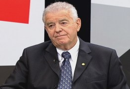 Ministro do Trabalho e deputado do PTB são alvos de operação da PF contra fraudes em registros sindicais