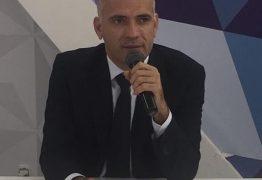 'Sempre em períodos chuvosos fico preocupado', José Godoy fala sobre situação de áreas de risco de desabamento em João Pessoa – Veja Vídeo