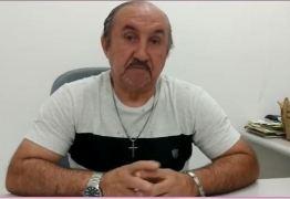 Presidente do sindicato dos jornalistas denuncia manobra para reduzir salários dos jornalistas -VEJA VÍDEO