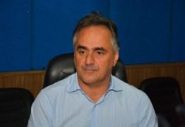 DATA FINAL: Luciano garante que até dia 05 de agosto anuncia chapa majoritária