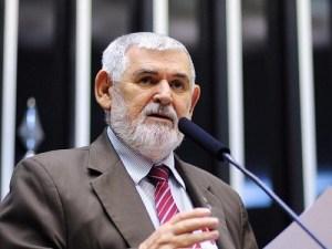 luiz couto 1 300x225 - Curtinhas: PSB confirma Couto na chapa de João amanhã