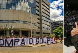 Programa de Lula inclui reforma no Judiciário