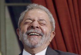 Ideia de negar registro de candidatura de Lula perde força no TSE