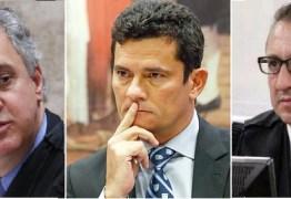 As liminares no plantão judicial e o caminho das reclamações no CNJ – Por Frederico Vasconcelos