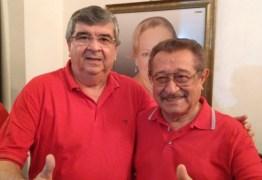 ROBERTO PAULINO FALA: 'Sou um reserva de luxo do MDB para disputar o Senado, se for escalado entro no jogo pra vencer'