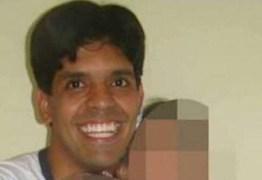 Engenheiro suspeito de assassinar namorada na Austrália é encontrado