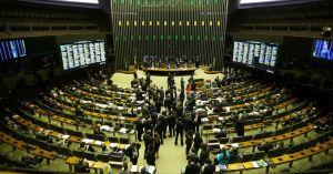 mcamgo abr 25042018 2203 1 300x157 - Maioria do eleitorado diz não se sentir representada pelos atuais senadores e deputados federais