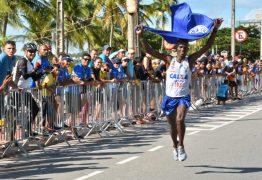 PMJP lança a 17ª edição da Meia Maratona Cidade de João Pessoa