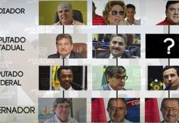 RADIOGRAFIA DA POLÍTICA: Em 2018, Itabaiana busca um líder que responda pelas demandas da cidade no legislativo