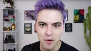 naom 59cf755465ab3 300x169 - Vídeo íntimo de Felipe Neto vaza na web e youtuber comenta