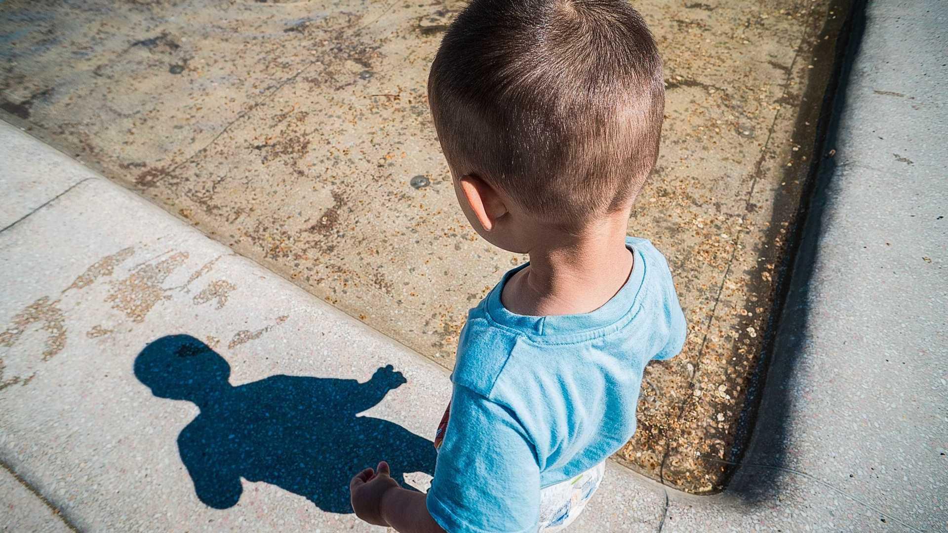 naom 5a69d5ea37ed7 - Pai é suspeito de estuprar filho de 3 anos
