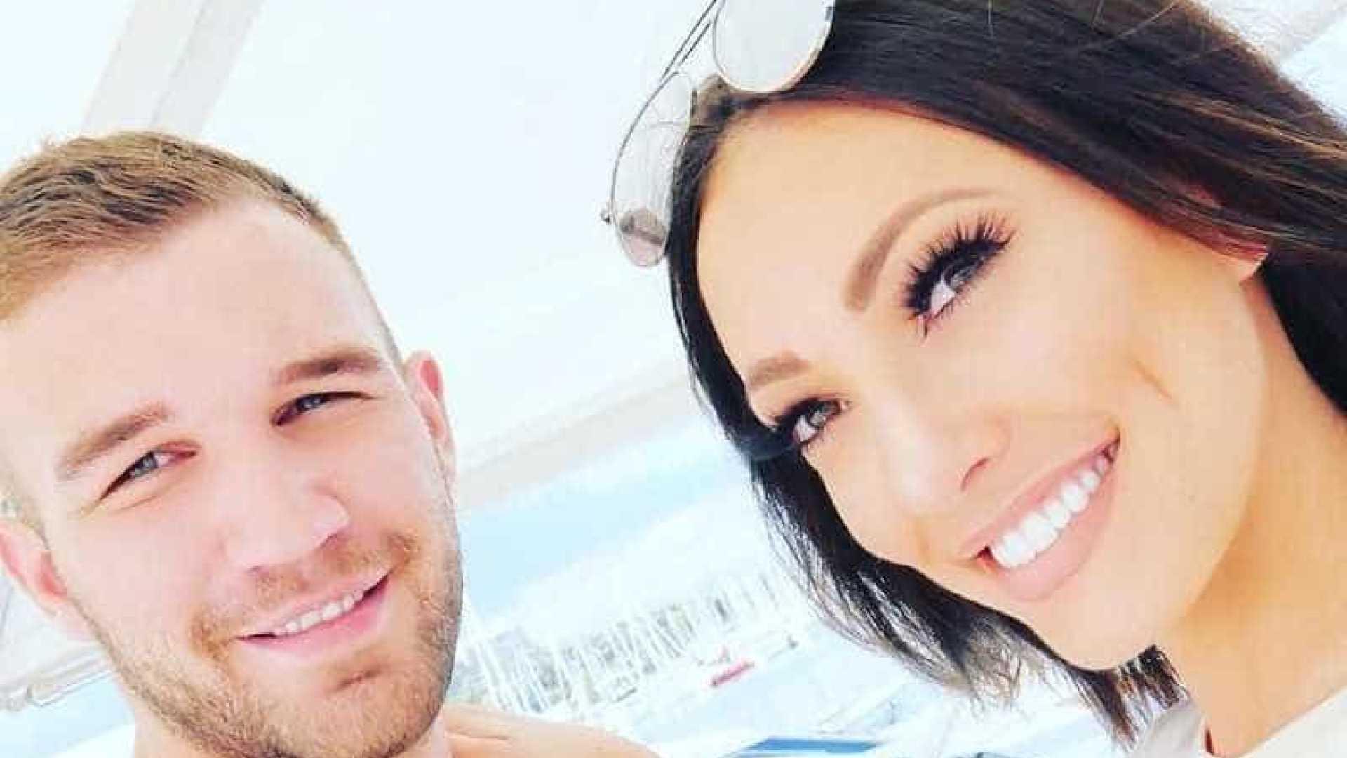 naom 5b4627e3af97e - TRAGÉDIA: Namorado de Miss é encontrado morto semanas após morte da modelo