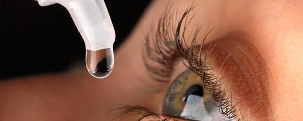 olhos glaucoma colírio oftalmologista - Secretaria de Saúde de Santa Rita assegura atendimento gratuito para pacientes com glaucoma