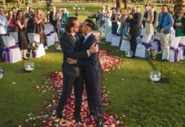 Padre italiano deixa o sacerdócio para se casar com o ajudante paroquial