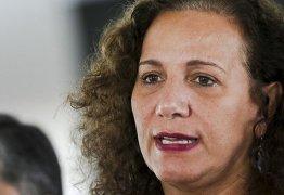 APÓS FIM DE SEMANA REUNIDO: PC DO B quer unir a esquerda em uma candidatura para presidente já no 1º turno