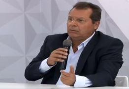 'Nenhum dos pré-candidatos que se apresenta tem um bom discurso econômico', Pedro Sabino comenta efeitos da política na economia nacional