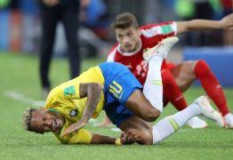 Neymar se joga? Especialistas em artes cênicas avaliam atuações do brasileiro