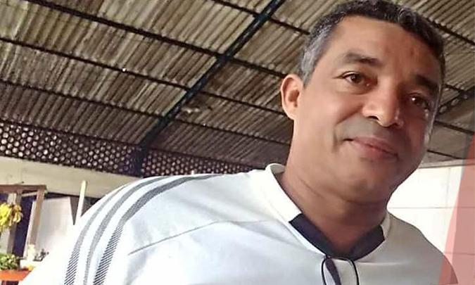 policial civil amapá suicídio - Policial comete suicídio após confundir jovens com assaltantes