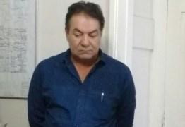 FESTIVAL DE INVERNO DO SATANÁS: Prefeito de Garanhuns emite nota de repúdio ao governador de Pernambuco e promete resposta