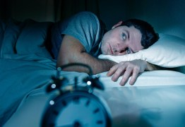 Cientistas descobrem a ligação entre depressão e má qualidade de sono