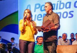 PV organiza Encontro Mulheres da Esperança neste domingo