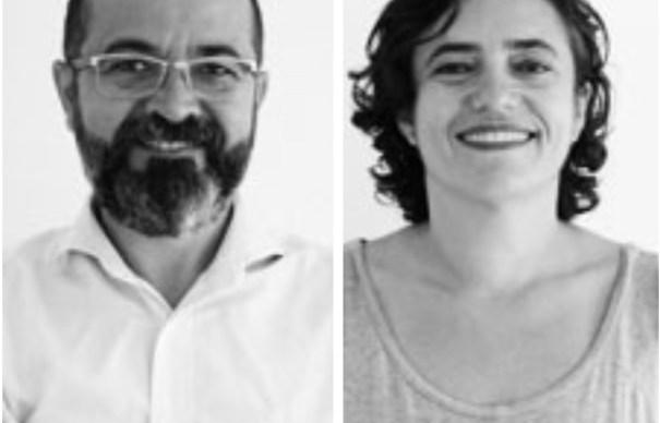 registro candidaturas PSOL PB Tarcio Adjanny - CHAPA REGISTRADA : PSOL oficializa candidaturas no Tribunal Regional Eleitoral