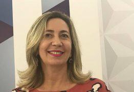 VEJA VÍDEO: Sandra Moura critica incapacidade da API estabelecer conexões com as novas gerações: 'A API está caduca'