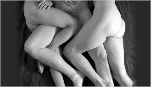 sexo a tres no casamento ajuda 01 - Mulher viraliza nas redes ao oferecer sexo a três como prêmio de bolão no jogo do Brasil