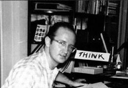 Steve Ditko, criador do Homem-Aranha, morre aos 90 anos