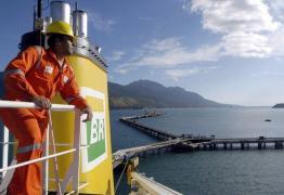 Petrobras recorre ao STF para suspender multa de R$ 17 bi