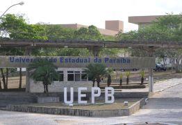 Reitoria da UEPB emite nota sobre ações de patrulhamento ideológico e político na Instituição