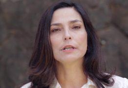 SEM SUCESSO: PMN rejeita candidatura de Valéria Monteiro e decide não fazer alianças
