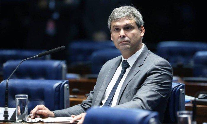 x74718423 Brasil Brasilia BsB DF 08 02 2018PASessao Nao Deliberativa do Senado Federal Na f.jpg.pagespeed.ic .oJQfDAHBfG - PGR vê indícios de atuação de Lindbergh em favor da OAS